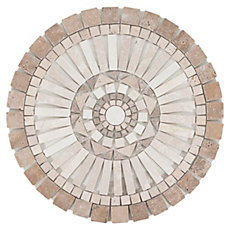 medallions floor and decor syrna alpha decor tile by vives 30x60cm ceramic planet