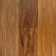 Acacia Floor Amp Decor