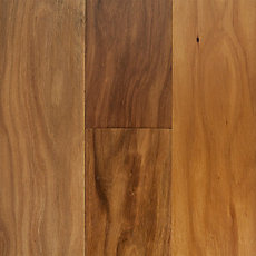 Tobacco Trail Acacia Engineered Hardwood