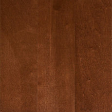 Honey Birch Locking Engineered Hardwood