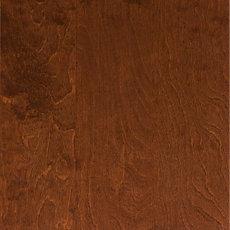 Teak Birch Locking Engineered Hardwood