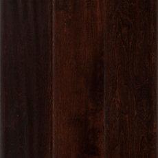 Marquis Birch Hand Scraped Locking Engineered Hardwood