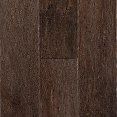 Rocky Mountain Hickory Hand Scraped Engineered Hardwood