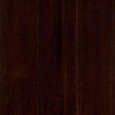 Nakaza Taun Solid Hardwood