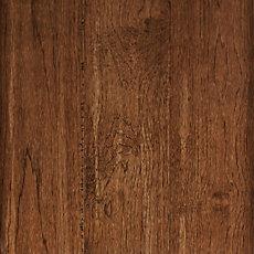 Chestnut Hickory Solid Hardwood