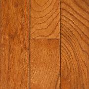 Fall Meadow Oak Solid Hardwood