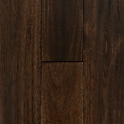 Acacia Ipe Hand Scraped Solid Hardwood Floor Amp Decor
