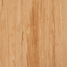 Eco Forest Wheat Stranded Locking Bamboo