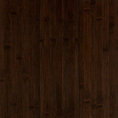 Eco Forest Premium Mosso Hand Scraped Solid Bamboo