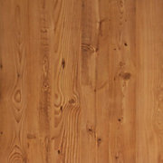 Heart Pine 2 Strip Laminate