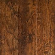 hand scraped laminate floor amp decor