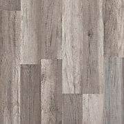 Bartley Pine Laminate