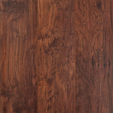 floor and decor laminate laminate floor and decor 17603