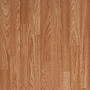 Oak 3 Strip Laminate
