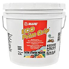 Mapei Eco Prim Grip