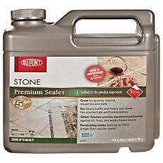 Natural Stone Sealer Thompsons Water Seal